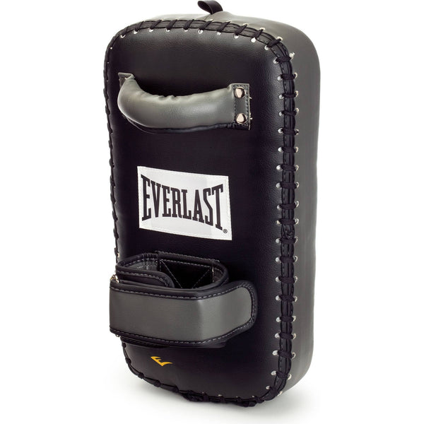Everlast Muay Thai Pad by Everlast Canada