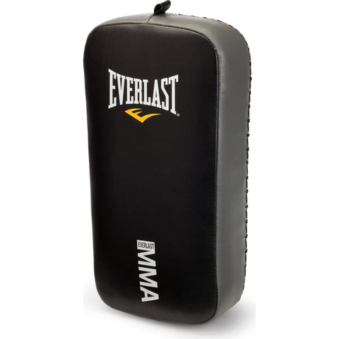 Muay Thai Pad by Everlast Canada