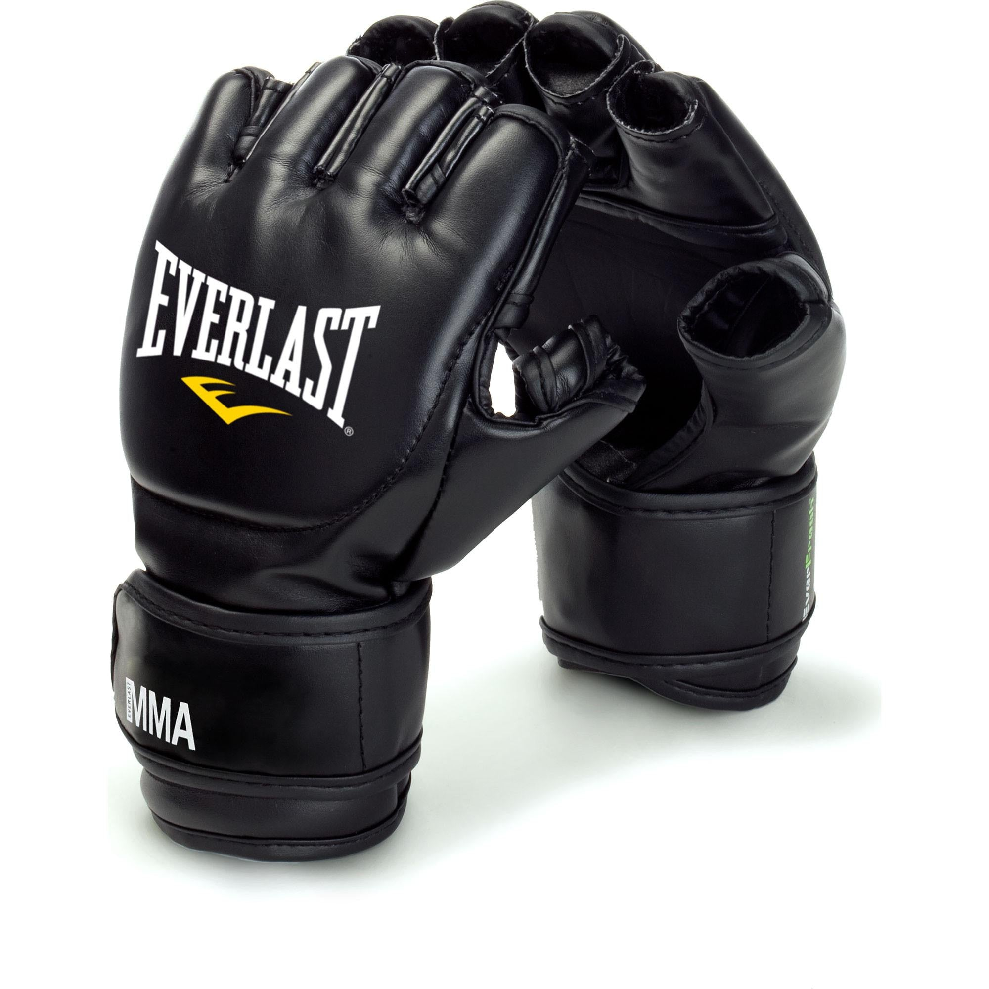 Everlast MMA Grappling Gloves by Everlast Canada