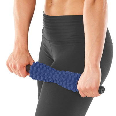 Everlast Adjustable Radian Massage Stick by Everlast Canada
