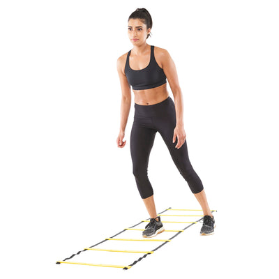 Everlast Agility Ladder by Everlast Canada