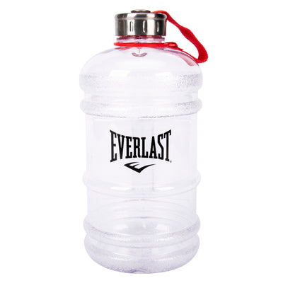 Everlast Bubba Water Bottle