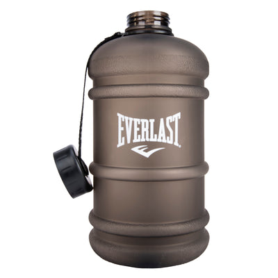 Everlast Bubba Water Bottle by Everlast Canada