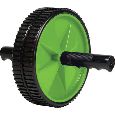 Everlast Ab Toning Wheel by Everlast Canada