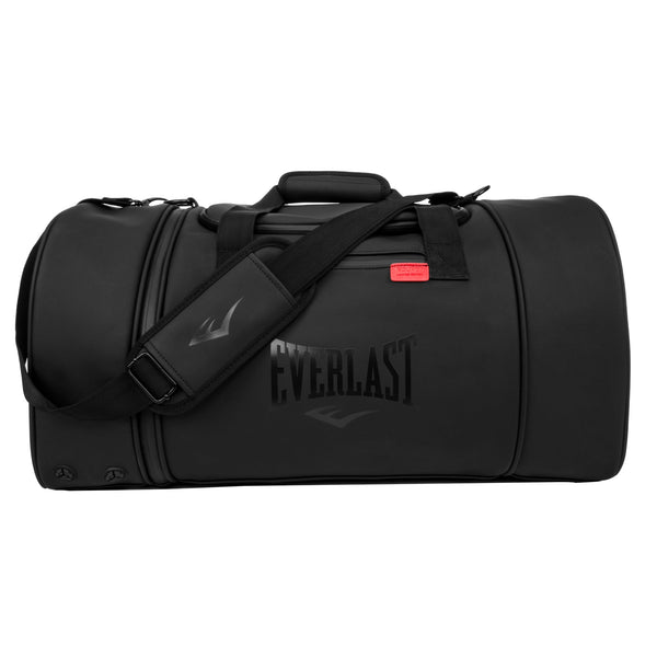 Everlast Round One Duffle Bag by Everlast Canada