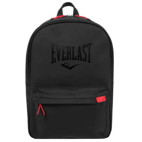 Everlast Round One Backpack by Everlast Canada