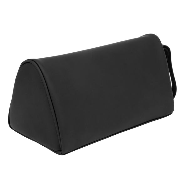 Everlast Round One Dopp Kit by Everlast Canada