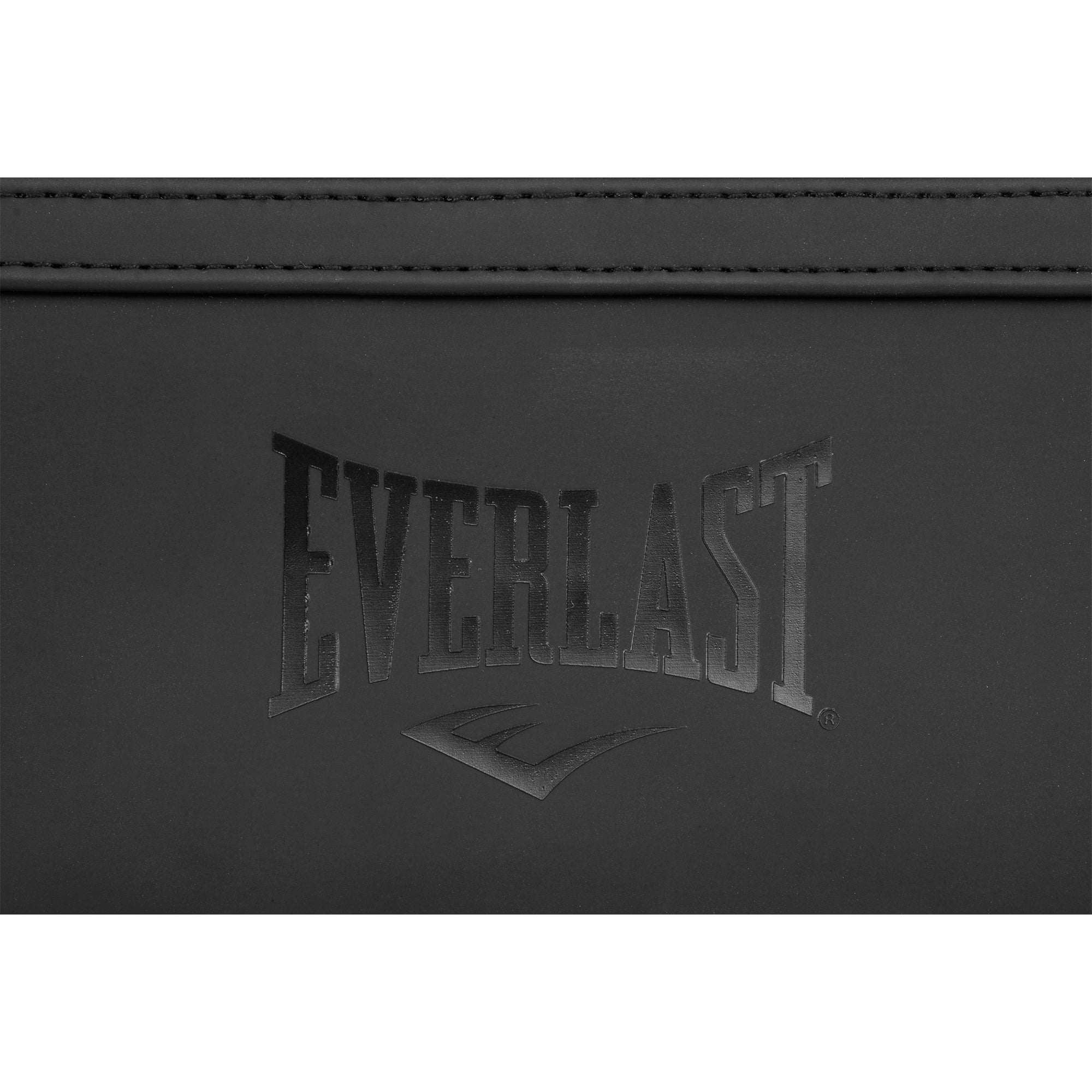 Everlast Round One Shave Kit by Everlast Canada