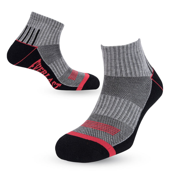 Everlast Men's Anklet Socks - 3 Pack by Everlast Canada