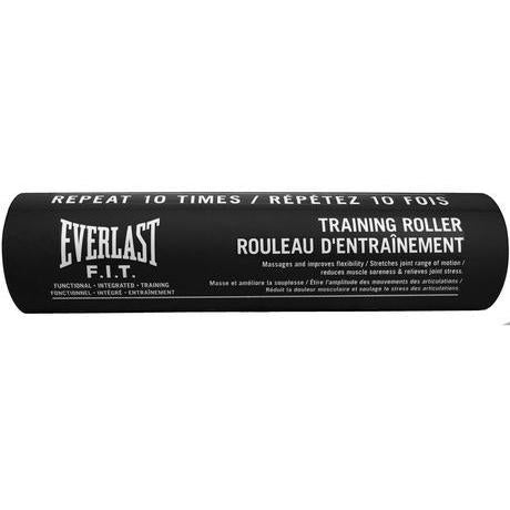 "Everlast 24"" Training Foam Roller by Everlast Canada"