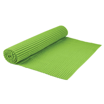 Everlast 6mm Airflow Mat by Everlast Canada