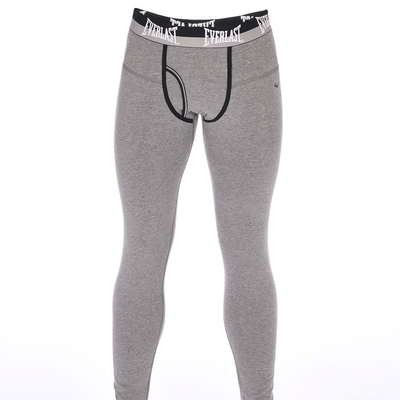 Everlast Long Underwear by Everlast Canada