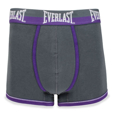 Everlast Trunks - 2 Pack by Everlast Canada