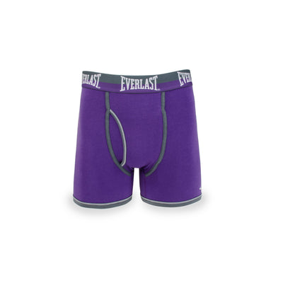 Everlast Boxer Briefs - 2 Pack by Everlast Canada