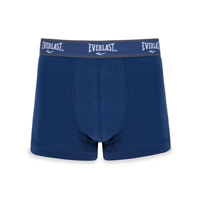 Everlast Trunks - 4 Pack by Everlast Canada