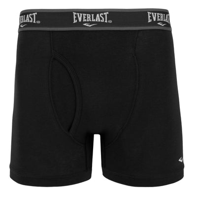 Everlast Boxer Briefs - 4 Pack by Everlast Canada