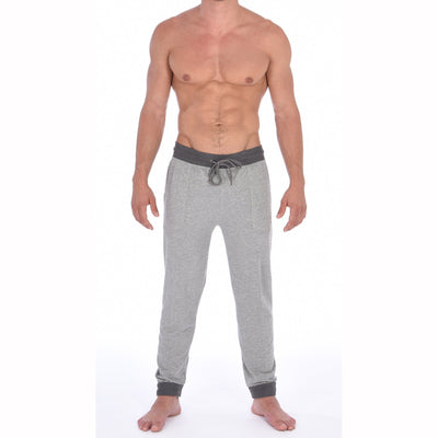 Everlast Drawstring Loungewear - French Terry by Everlast Canada