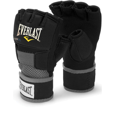 Everlast Evergel Hand Wraps by Everlast Canada