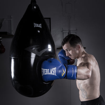 Everlast Hydrostrike Heavy Bag 100 LB by Everlast Canada