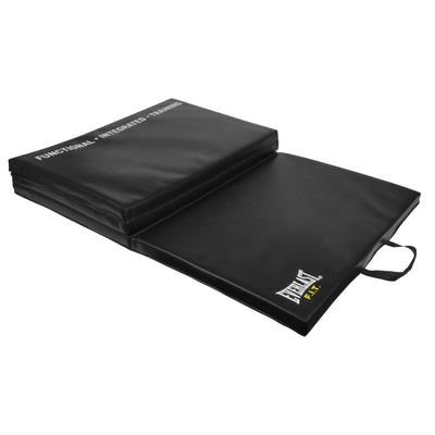 Everlast Folding Exercise Mat by Everlast Canada