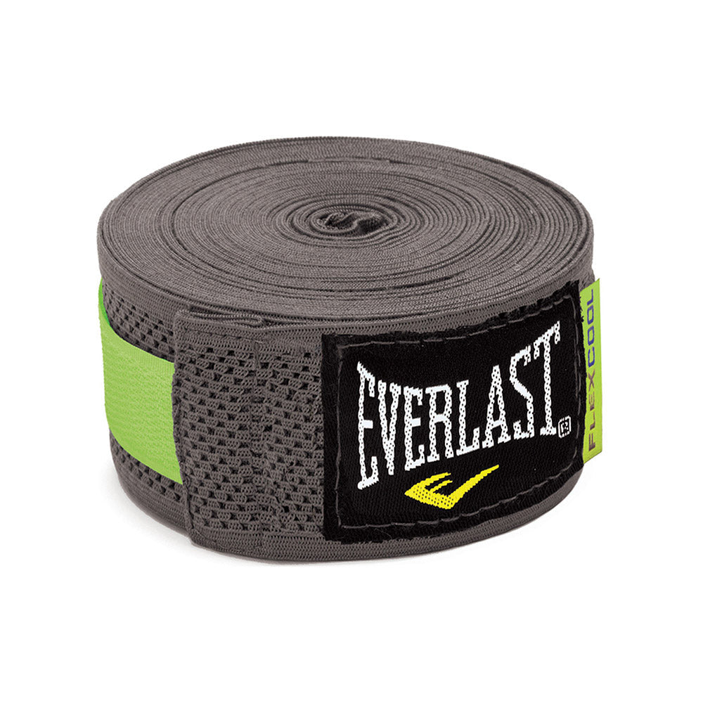 Everlast Flexcool Hand Wraps by Everlast Canada