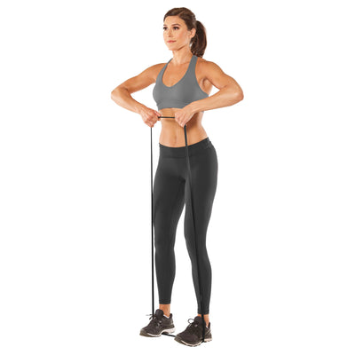 Everlast Heavy Resistance Power Band by Everlast Canada