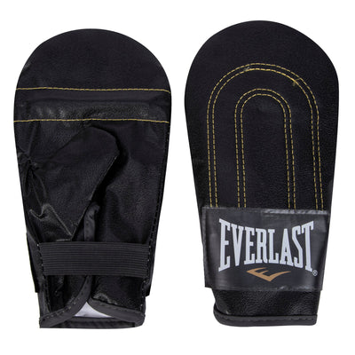 Everlast Heavy Bag Fitness Kit 40lb by Everlast Canada