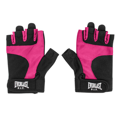 Everlast Women's Fitness Glove by Everlast Canada
