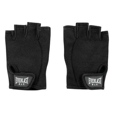Everlast Weightlifting Performance Gloves by Everlast Canada