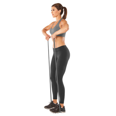 Everlast Medium Resistance Power Band by Everlast Canada