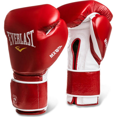 Everlast MX Training Gloves Hook & Loop by Everlast Canada
