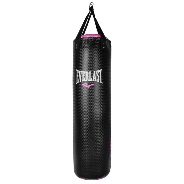 Everlast CardioBlast Heavy Bag by Everlast Canada