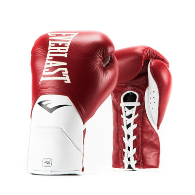 Everlast Elite MX Pro Fight Gloves by Everlast Canada