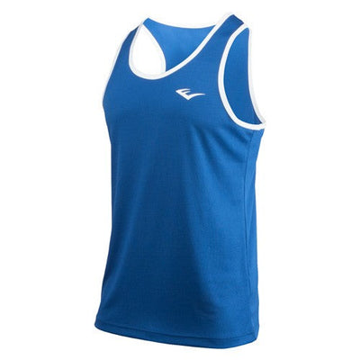 Everlast Elite Competition Jersey by Everlast Canada