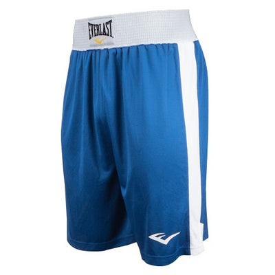 Everlast Elite Competition Trunks by Everlast Canada
