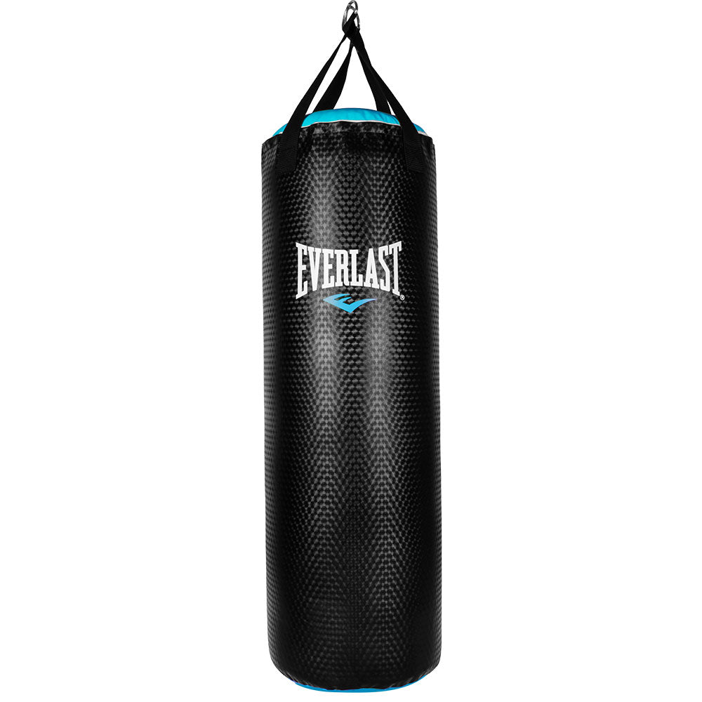 Everstrike Heavy Bag - 80 LBS by Everlast Canada