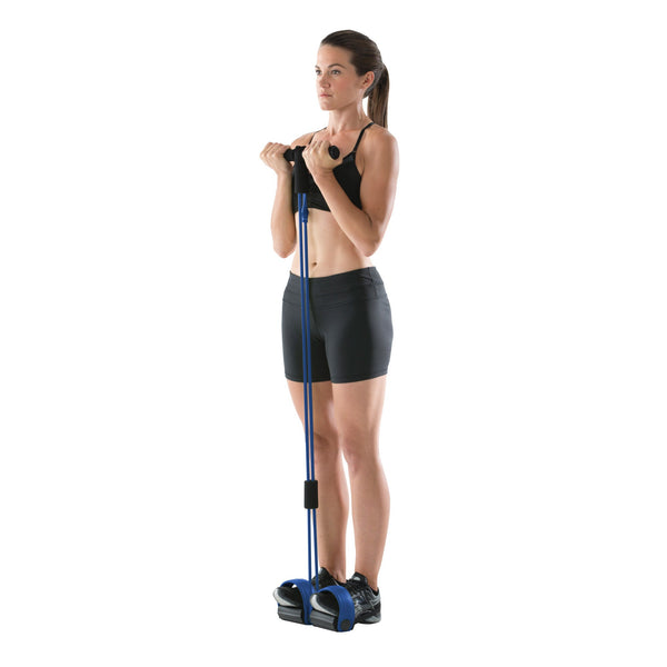 Everlast Rowing Exerciser by Everlast Canada