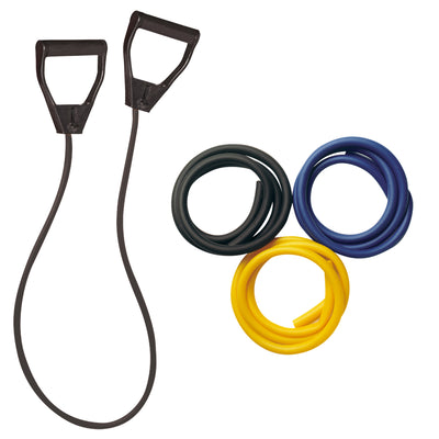 Everlast Resistance Stretch Tubing by Everlast Canada