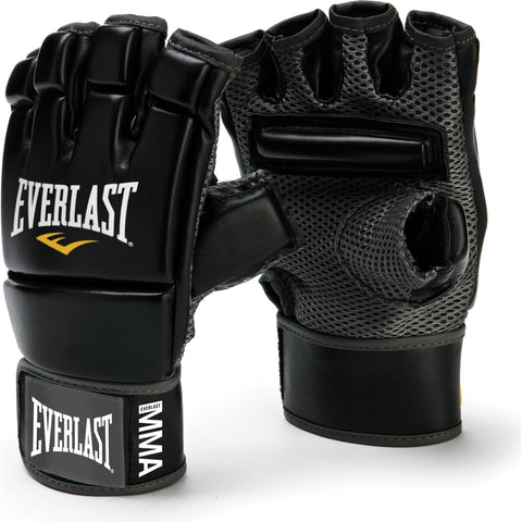 MMA Kickboxing Gloves by Everlast Canada