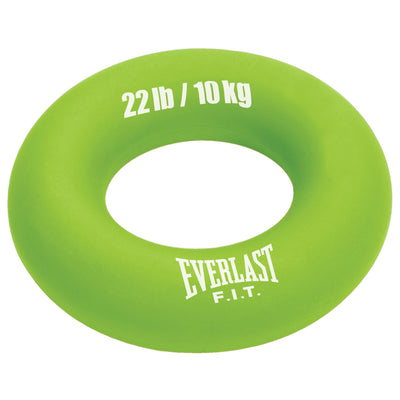 Everlast Silicone Hand Grip Set of 2 by Everlast Canada