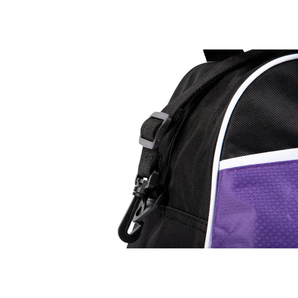 Everlast Sport Bag by Everlast Canada