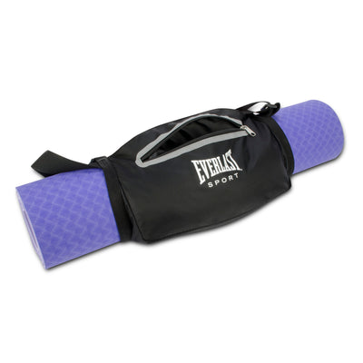 Everlast Yoga Mat Carry All Sling Bag by Everlast Canada