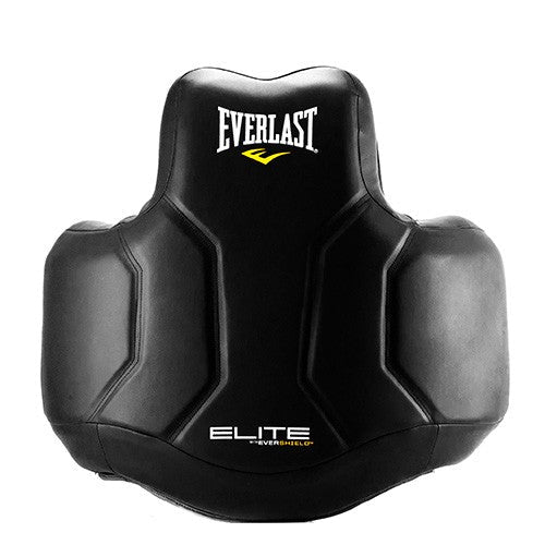 Everlast Elite Coach's Body Protector by Everlast Canada