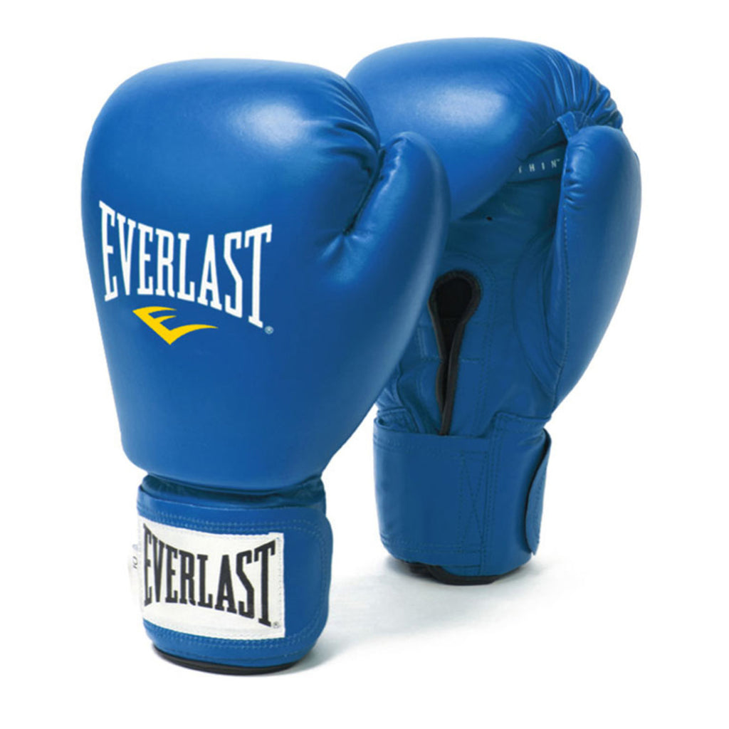 Everlast Amateur Competiton Fight Gloves by Everlast Canada