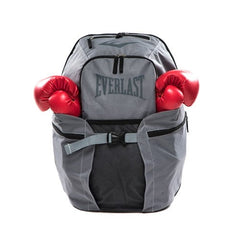 Everlast Contender Backpack by Everlast Canada