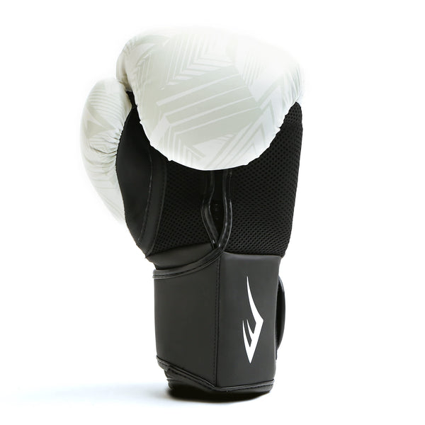 Everlast Spark Training Gloves