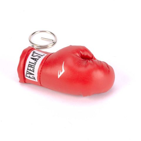Boxing Key Chain Gift With Purchase (on orders over $99.00 before taxes, shipping, and discounts) by Everlast Canada