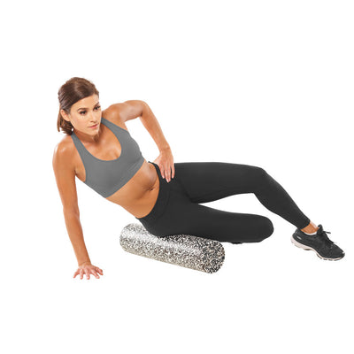 "Everlast 24"" EPP Foam Roller by Everlast Canada"