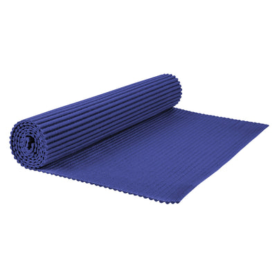 Everlast 6MM Airflow Exercise Mat by Everlast Canada