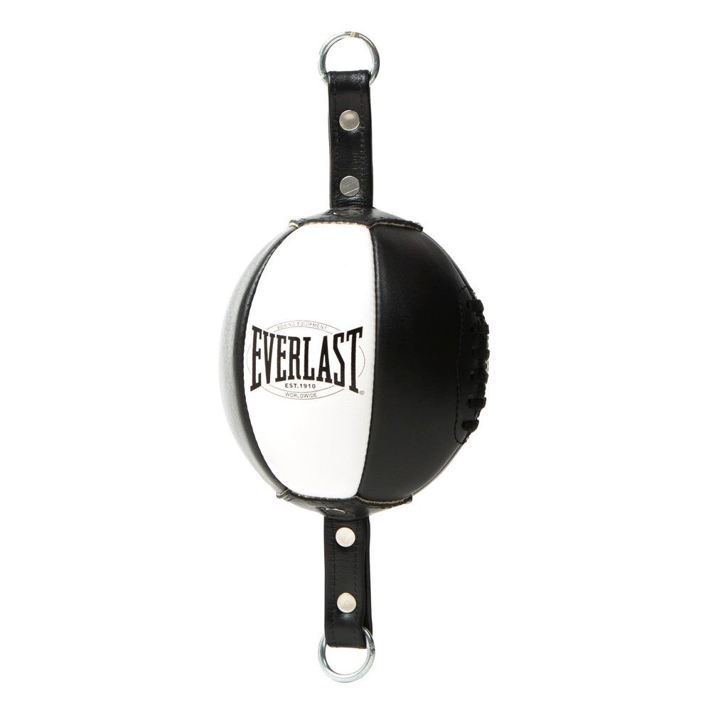 Everlast 1910 Double End Bag